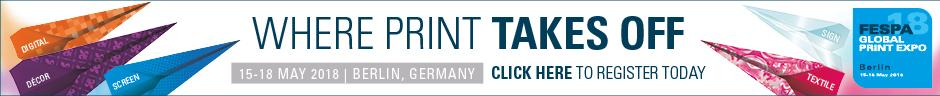 Ilmoittaudu messumatkalle Berliiniin
