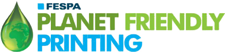planet-friendly-printing