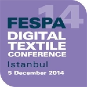 Digital Textile Conference 2014 Istanbul