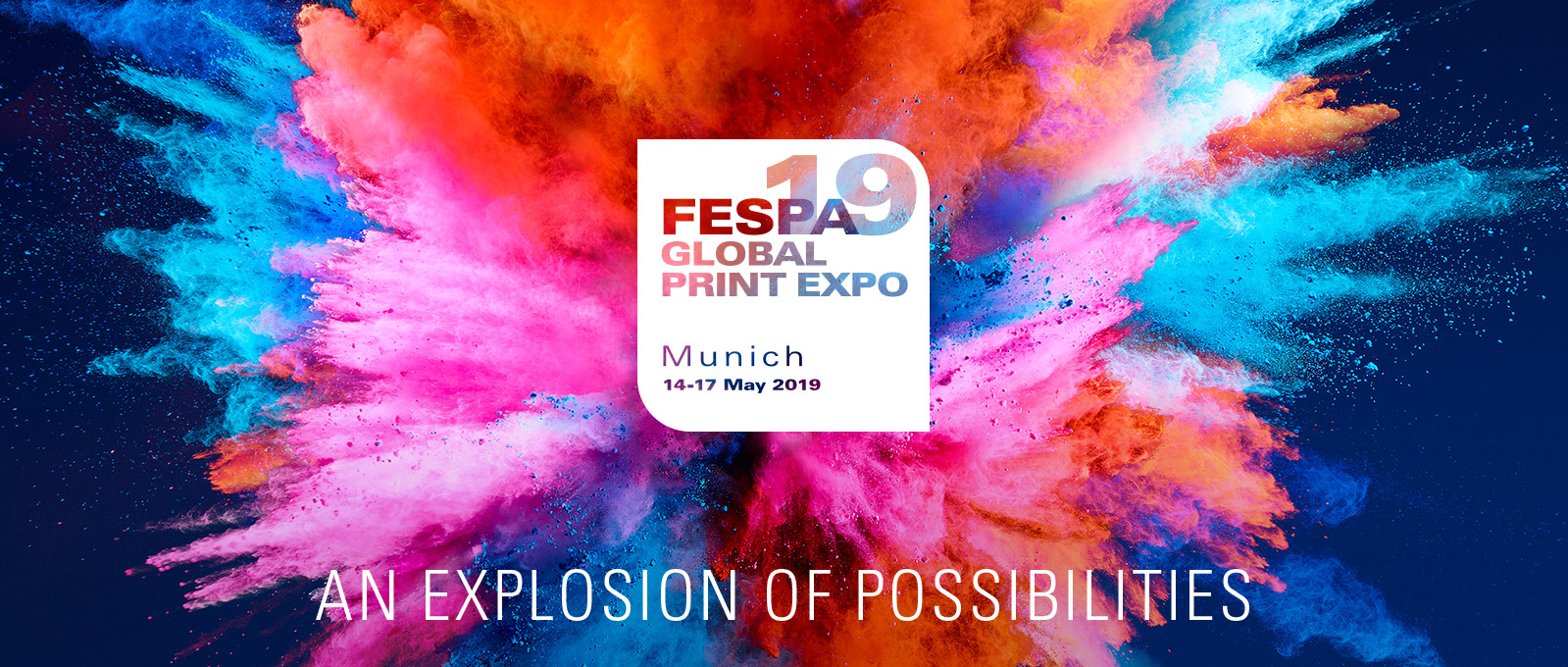 FESPA-2019-Header-Main-1599-680