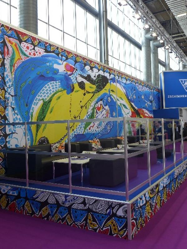 Fespa Global