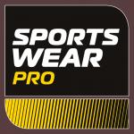 Sportswear Pro 24-27. Maaliskuu 2020, Madrid, Spain
