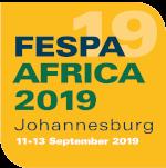 FESPA Africa 11-13 SEP 2019
