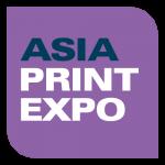 Asia Print Expo 2022