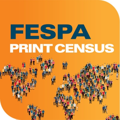 Fespa Cencus Markkinatutkimus on ilmestynyt