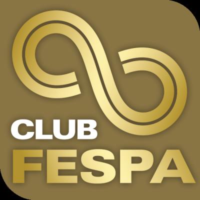 Liity Club Fespa:aan