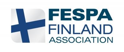 Fespa Finland Uutisia 03.10.2018