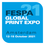 Global Print Expo 24-27 Maaliskuu 2010, Spain