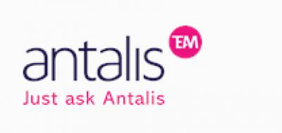 Antalis Oy:ssä on tehty seuraavat nimitykset