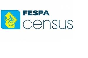 FESPA-kyselytutkimus - Sano sanottavasi painoalasta!