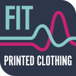 FESPA's Innovation and Trends 2021 – Printed Clothing - KATSO TALLENTEET!