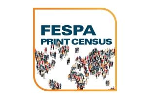 Digital Print Census