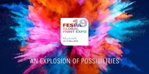 Fespa Club