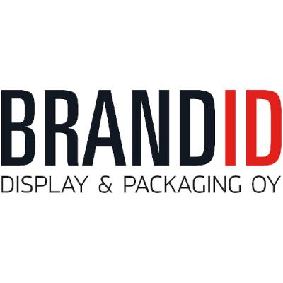 Brand ID osti Fenix Sign Oy:n