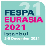 FESPA Eurasia 5-8 DEC 2019 ISTANBUL