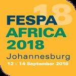 www.Fespa.fi tapahtumat